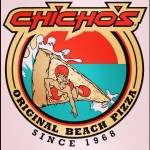 Chichos Pizza 29th Street