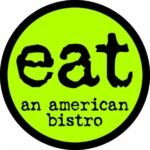 Eat An American Bistro