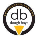 Dough Boy's