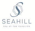 SeaHill Spa at The Cavalier