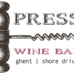 Press Wine Bar Virginia Beach