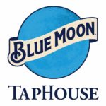 Bluemoon Taphouse
