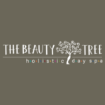 The Beauty Tree Spa