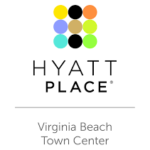 Hyatt Place Virginia Beach Town Center