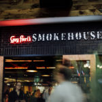 Guy Fieri's Smokehouse Norfolk